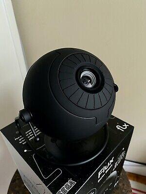 SEGA Homestar Flux (Latest Version) Advanced Home Planetarium/Star Projector