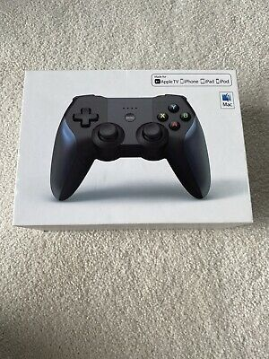 apple tv 4th generation Game Controller