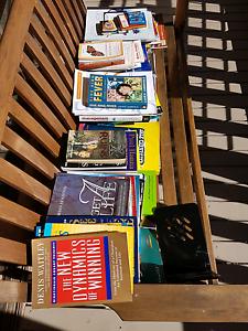 Free Books Albany Creek Brisbane North East Preview