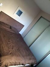 one comfortable single room for rent East Perth Perth City Preview