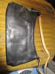 Small Black Handbag Campbell North Canberra Preview