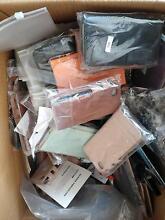 CHEAP CLEARANCE SALE Phone case holder $25 whole box , 40pcs Carlton Kogarah Area Preview