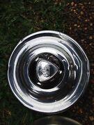Holden hubcaps Port Macquarie Port Macquarie City Preview