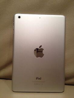 iPad mini 2 wifi 16g Tingalpa Brisbane South East Preview