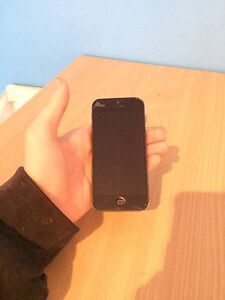 iPhone 5s 64gb Mindarie Wanneroo Area Preview