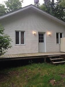 Maison - à vendre - Val-des-Lacs - 27996078