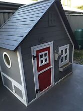 Cubby House for kids Turrella Rockdale Area Preview