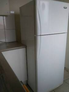Moving out: Selling Refrigerator Brunswick Moreland Area Preview