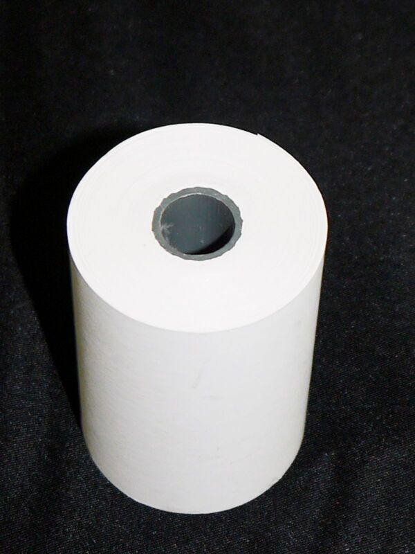 "Ingenico Desk3500/5000 Paper (30) Rolls (2-1/4"" x 50"