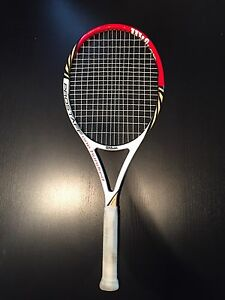 WILSON Prostaff One Hundred