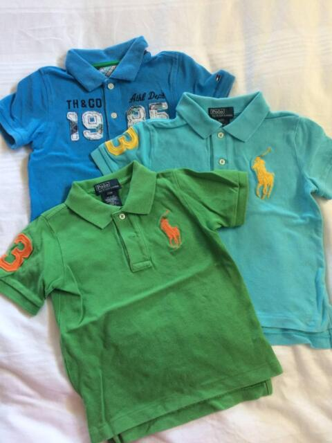 04180ab3d Boys size 2 - 38 items designer clothes (immaculate condition) | Kids ...