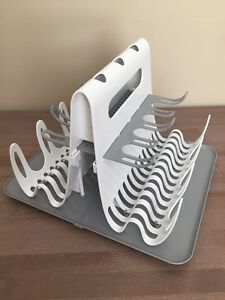 Prince Lionheart Bottle Drying Rack