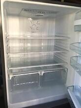 510L Westinghouse stainless fridge Inala Brisbane South West Preview