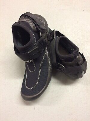 Wetsuit Boot Clearance Sale Size Euro  39 UK (Wetsuit Clearance Sale)