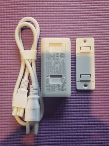 Ubiquiti 48v U-POE-a POE Power Over Ethernet injector GP-V480-032G with USA plug