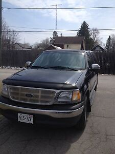 1999  F150  For sale