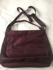 Thirty-One CrossBody bag