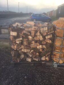 Logs, Firewood, Wood, Log Burner, logs for sale, ash, oak, pine, sycamore, beech