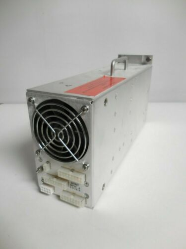 Waters Alliance 2690 2695 2790 2795 Power Supply WAT270923 SSI MP06-1-24H5B-001
