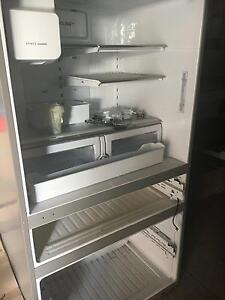 Samsung French door Fridge Earlwood Canterbury Area Preview