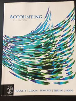 Hoggett financial accounting ebook and solution textbooks accounting 8th edition hoggett fandeluxe Choice Image