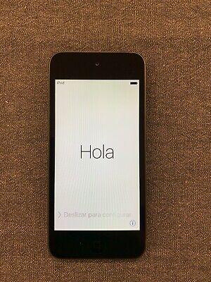 Apple iPod touch 5 generation 32GB online kaufen