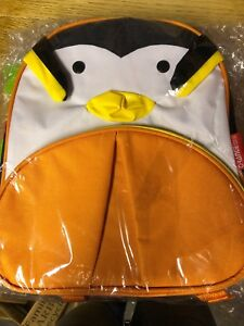 Kids animal back packs