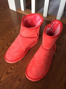 Old navy like new size 6/7