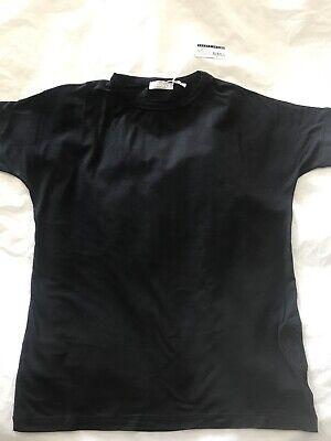 Versace Intimo Men T-shirt