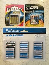 AAA Batteries Little Bay Eastern Suburbs Preview