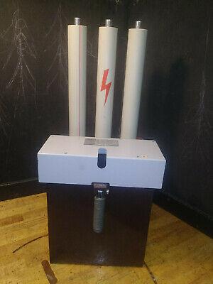 High Voltage Testing Device Av-5070