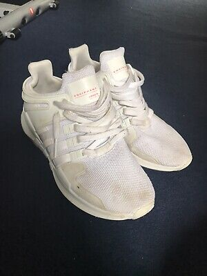 adidas equipment trainers Size 8