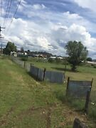 Horse paddocks for rent. Merewether Newcastle Area Preview