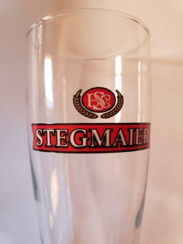 Stegmaier Glass