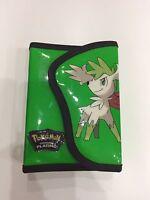 Custodia Nintendo Ds Lite Pokemon Platino - pokemon - ebay.it