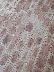 Brick paving good condition, already pulled up. Kardinya Melville Area Preview