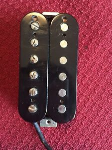 Seymour Duncan Bridge Humbucker for sale or trade