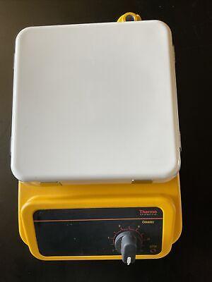 Thermo Scientific S131125 Cimarec Magnetic Stirrer