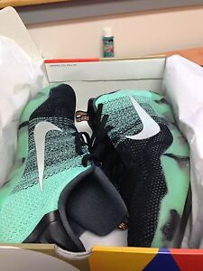 "Nike Kobe Bryant All-Star Limited Edition ""Northern Lights"""