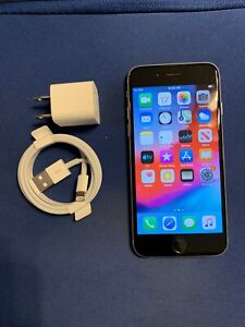 iPhone 6 64gb 2 months old - FREE DELIVERY
