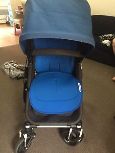 Bugaboo Cam3 Caringbah Sutherland Area Preview