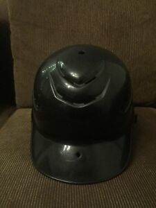 Baseball/softball helmet