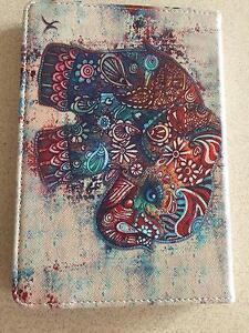 I Pad Case Banora Point Tweed Heads Area Preview