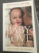Baby Love Book Scarborough Stirling Area Preview