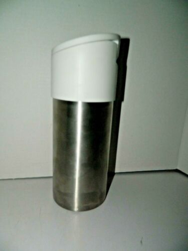 Stainless Steel Home, Gym Office Cleaning Wet Wipe Dispenser