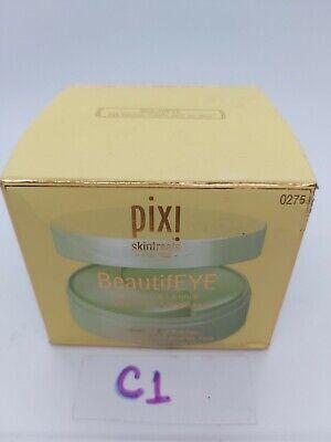 Pixi BeautifEYE Brightening Eye Patches