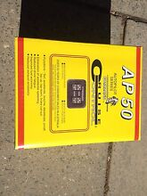Cruise control kit manual or automatic Osborne Park Stirling Area Preview