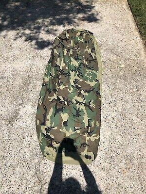 Sleeping Bags 36 Trainers4me