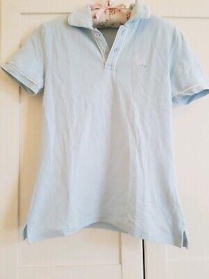 S.Oliver Polo Shirt Gr.36/38 gebraucht kaufen  Arnsgereuth