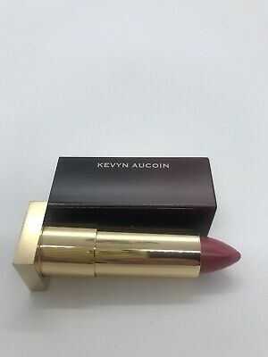 Kevyn Aucoin The Expert Lipcolour In Shade Leajana Soft Rose Pink